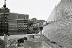 Gyonam-dong, April 2016
