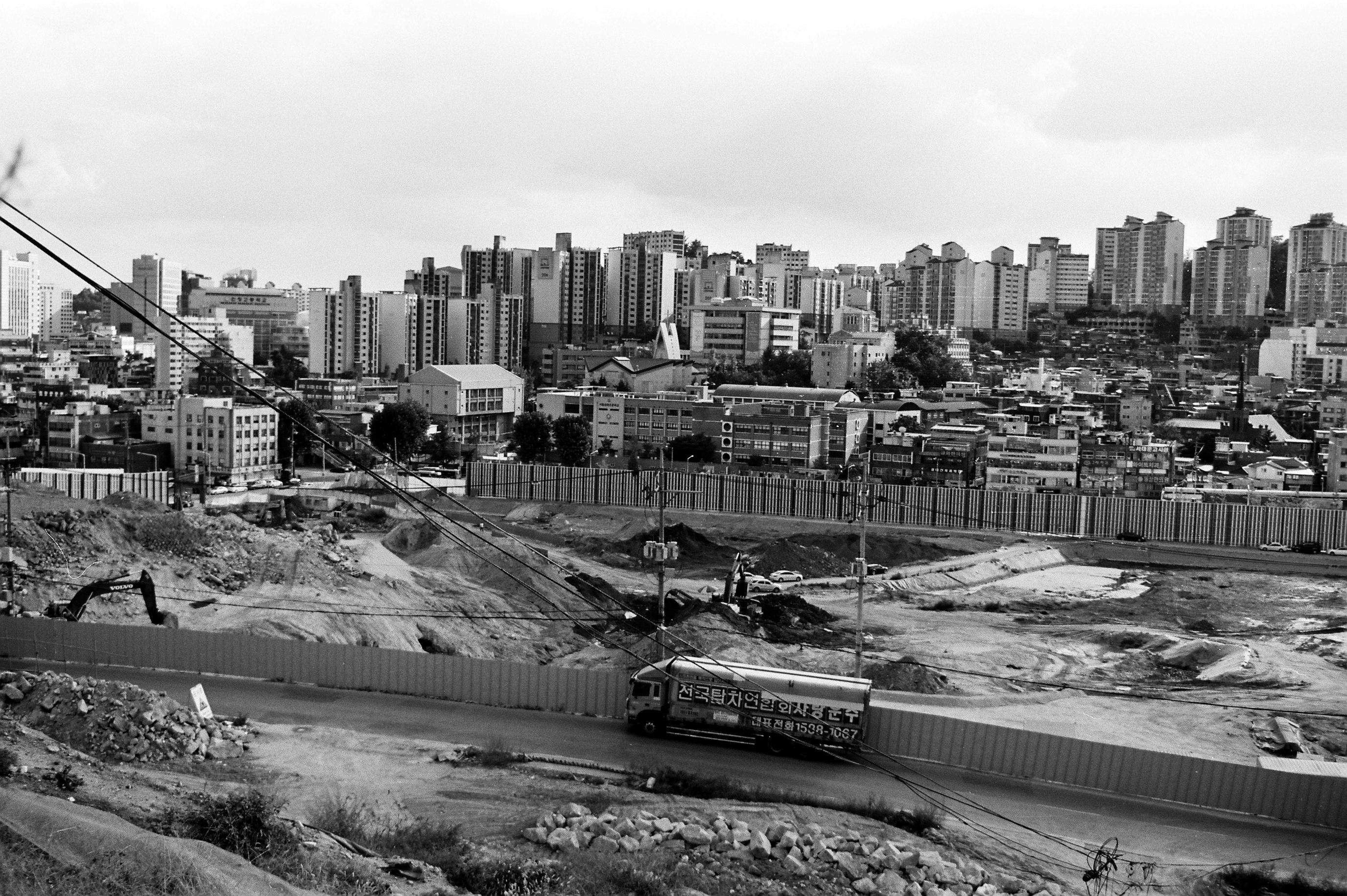 Gyonam-dong 10
