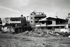 Daebong-dong, May 2017
